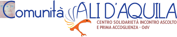 Comunità Ali d'Aquila